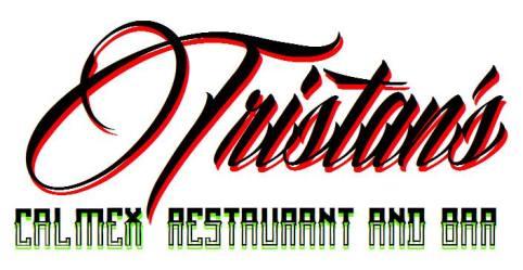 Tristan's